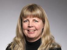 Ulrika Fager