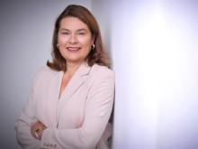 Sabine Jürgens
