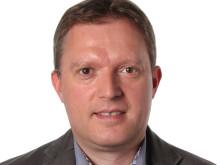 Christian Grundtvig