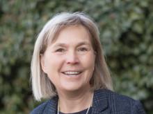 Catharina Bäärnhielm