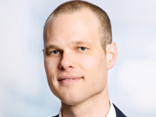 Daniel Skog
