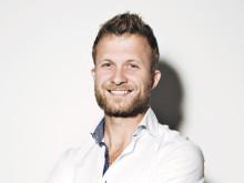 David Kvart