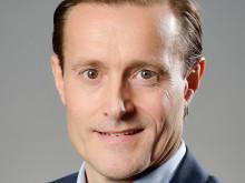 Kasper Thormod Nielsen