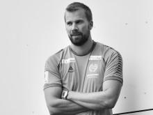 Pär Lagerström