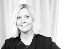 Katja Eriksson