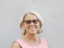 Lotta Zetterqvist