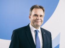 Christof Sommerberg