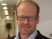 Torstein Syvertsen