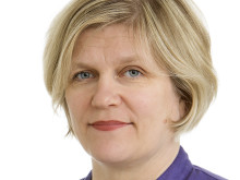 Jaana Huhtanen