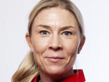 Marie Henryson