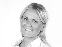 Karoline Lervåg Solberg