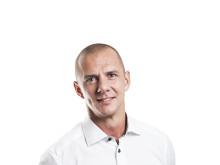 Mikael Blomgren