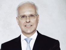 Dr. Christian Horn
