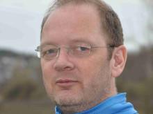 Erik Leander Paule