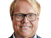 Göran Alvemalm