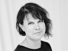 Charlotte Guldstrand
