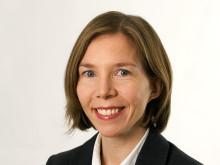 Carina Berglund