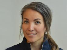 Kristin Rudstaden