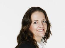 Lena Söder