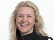 Randi Bolstad