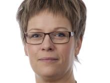 Christine Ström