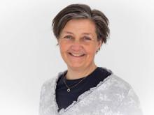 Gunilla Stendahl