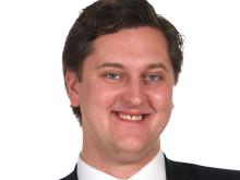 Mikael Jämtsved (MP)