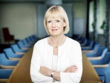Elisabeth Martin