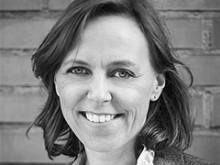 Gabriella Finnborg