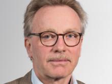 Mats Engblom
