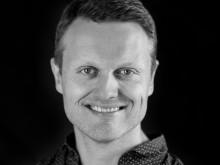 Søren T. Lodahl