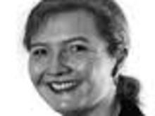 June Langeland