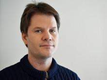 Jakob Silén