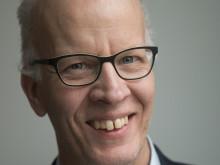 Johan Nuder