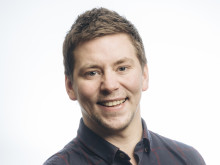 Tom Eirik Olsen