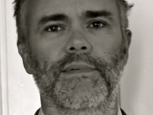 Hans Petter Jensen
