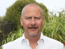 Anders Carlson