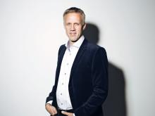Anders Ribba