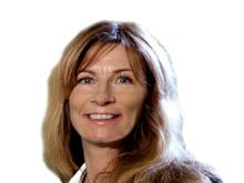Christina Wilhelmsson