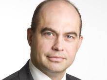 Magnus Palsander