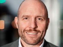 Lars Qvistgaard
