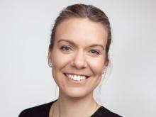 Alexandra Blomberg