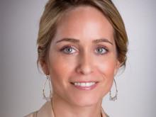 Maria Rossing