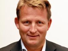 Svein Trønnes