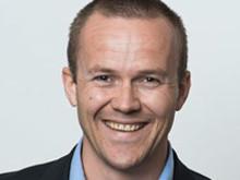 Jon Birger Ellingsen