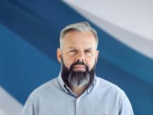 Christian Holm Andersen