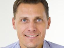 Björn Gunnarsson