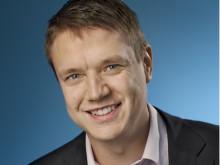 Kalle Saarimaa
