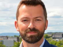 Nicholas Lundgard