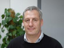Claus Lindholm